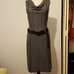KENNETH COLE NEW YORK dress size S